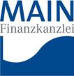Main-Finanzkanzlei | Ihr kompetenter Partner für Finanz- und Versicherungsberatung in Mainfranken