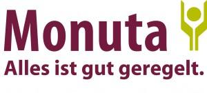 Monuta_Logo_Gut_Geregelt JPEG